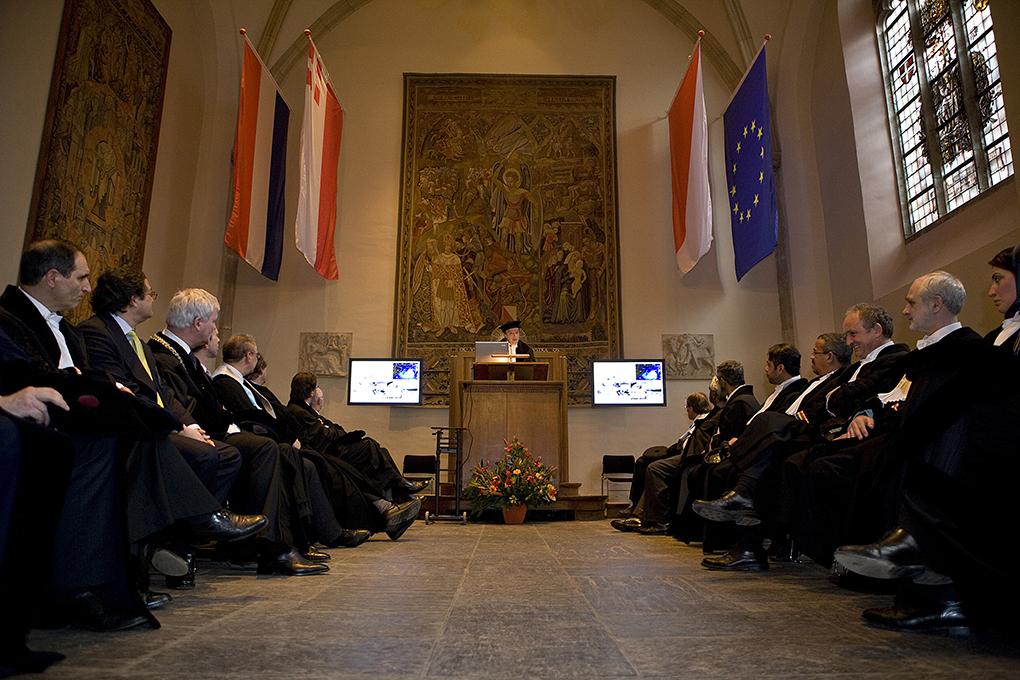 inauguratie Domplein Utrecht saarshot fotografie